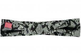 Quapi headband tesslynn 1 snake