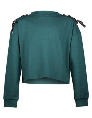Frankie & Liberty Lori sweater