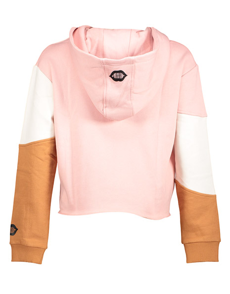 FL19825 - Laudy Sweater - Front