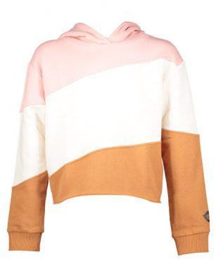 Frankie & liberty Laudy sweater