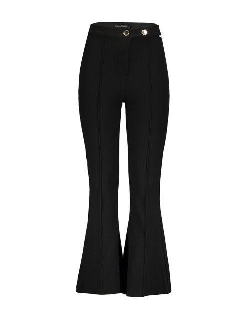 FL19831 - Leah Flare Pant