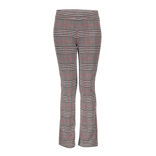 Legging-large-check-red-15684