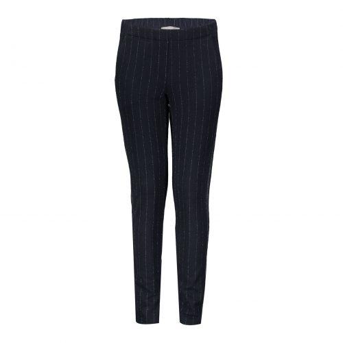 Pants-silver-pinstripe-silver-15686
