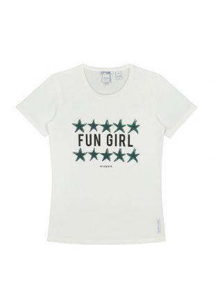 Nik & Nik fun girl t-shirt