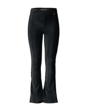 Frankie & Liberty Malou flare pants