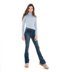 Frankie & Liberty Marla flare jeans