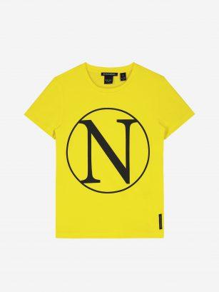 Nik & Nik Kim t-shirt