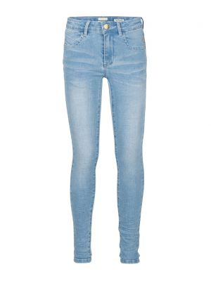 Indian Blue Jill skinny jeans