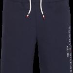 Tommy Hilfiger essential sweatshort navy