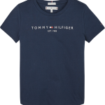 Tommy Hilfiger Essential tee navy