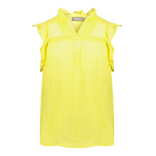 Top-sleeveless-yellow-18127