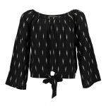 Frankie&Liberty Nova blouse