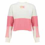 Frankie & Liberty nowi sweater off white