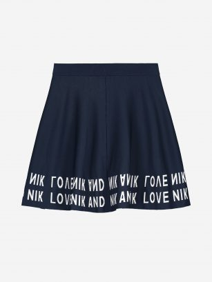 Nik & Nik Juniper skirt