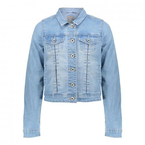 Jeans-jacket-chest-pockets-ls-bleacheddenim-16828-500x500