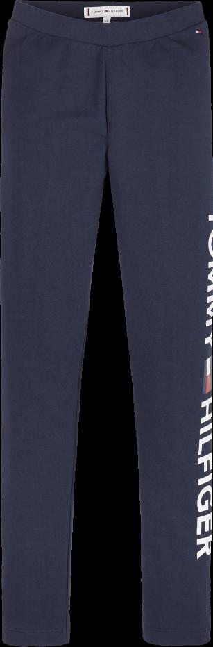 Tommy Hilfiger logo pants