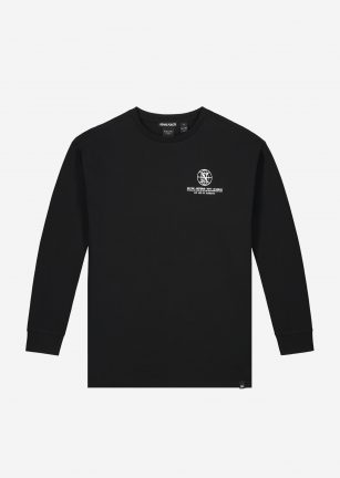Nik & Nik Larco t-shirt