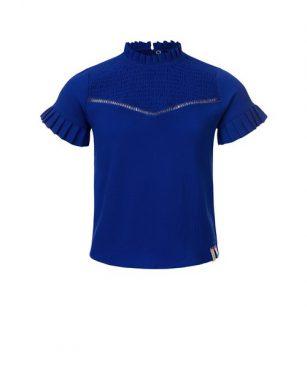 Looxs shirt
