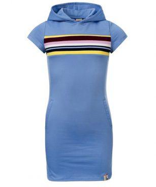 Looxs jurk sporty