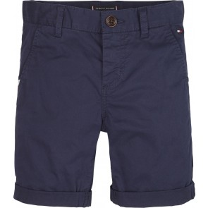 Tommy Hilfiger essential chino