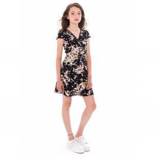 Frankie & Liberty Neva dress
