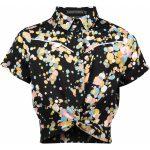 Frankie & Liberty Nima blouse