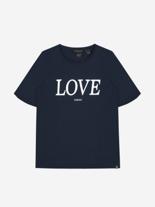 NIK&NIK Lora Love T-shirt