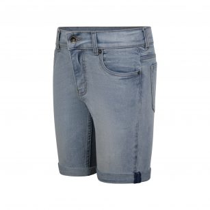 Lyle & Scott denim short