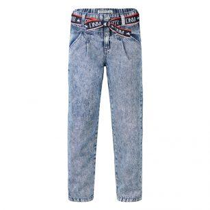 Retour Valerie jeans