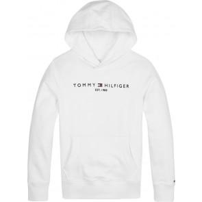 Tommy Hilfiger essential hoodie wit