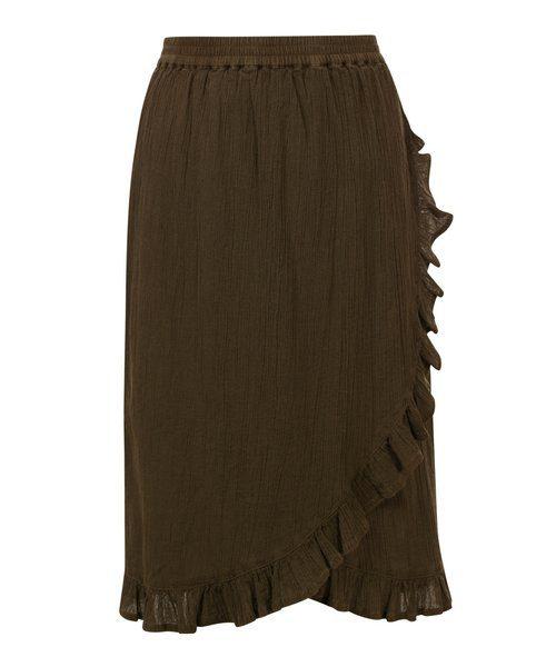 looxs-girls-boho-maxi-skirt1