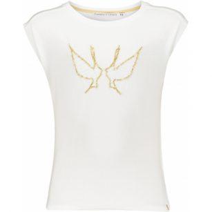 Franky & Liberty Odile shirt