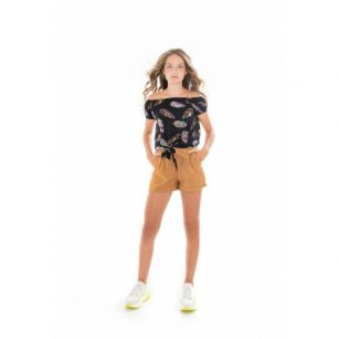 Franky & Liberty Olcey blouse