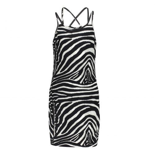 Dress-AOP-greyzebra-18149