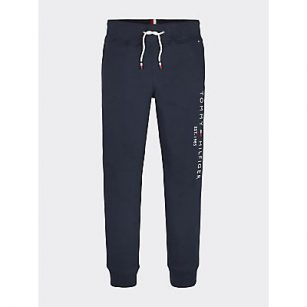 Tommy Hilfiger sweatpants navy