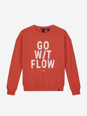 Nik & Nik Flow sweater