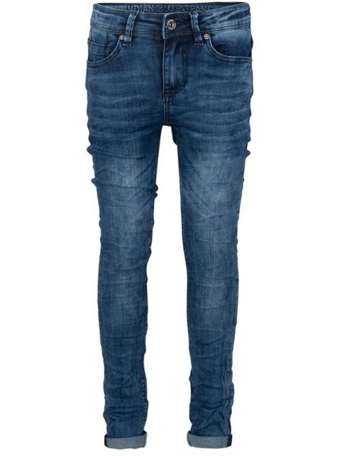 indian-blue-jeans-ibb00-2560_640x854_1030387