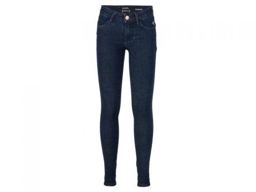 indian-blue-jeans-meisjes-spijkerbroek-skinny-fit 2160
