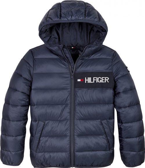 KB0KB05884C87 padded jacket