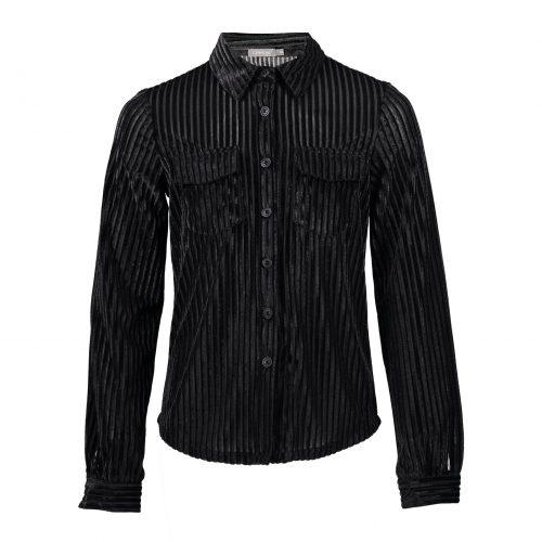 Blouse-velours-rib-black-19503
