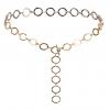 FL178826-chain-belt-gold