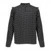 FL20727-pixie-blouse