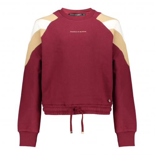 FL20736-puck-sweater-