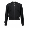FL20828-peggy-jacket-
