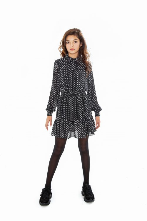 Paris-Dress-FL20721