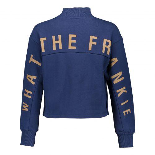 FL20801-pixxie-sweater-steel-blue-back