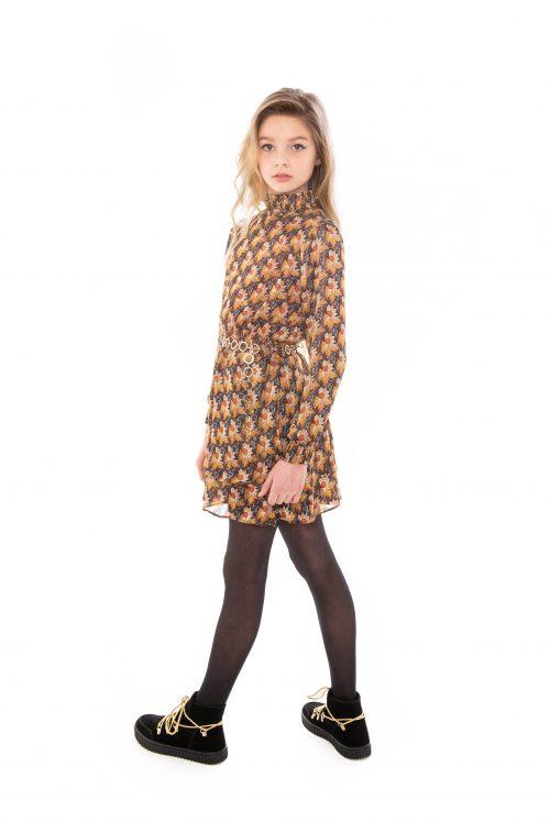 FL20806-Panna-Dress-Flower-Pr