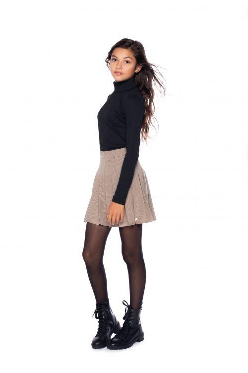 FL20708-Peggy-Skirt-Check