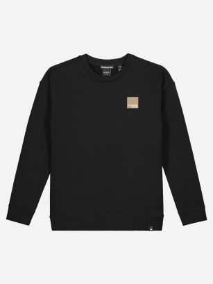Nik & Nik Dean sweater