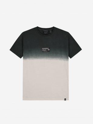 Nik & Nik Dennis t-shirt